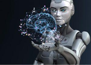 La tecnologia 6G e l'intelligenza artificiale